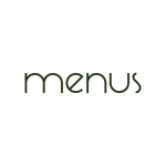 Malaysian Menus Logo