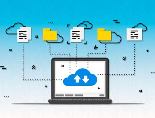 Smart Automation Backup Choices For You Now